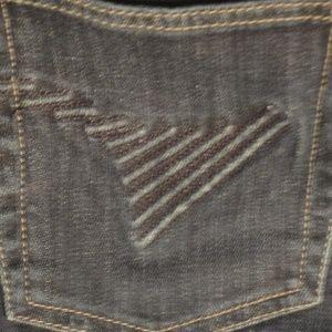 JOE'S Blue Denim Jeans sz 31 lot of 3